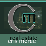 Bronx • Harlem Real Estate | Realtor | Cris McRae