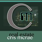 Bronx • Harlem Real Estate | Realtor | Cris McRae